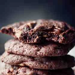 czekoladowe_chocolate_chip_cookies_00